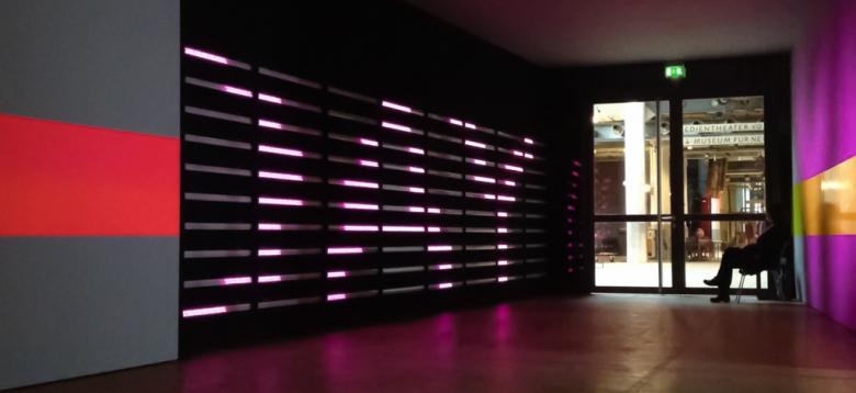 led wand move on asia nikolaus v lzow. Black Bedroom Furniture Sets. Home Design Ideas